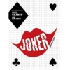 Dalshabet - Mini Album Vol.8 [JOKER IS ALIVE]