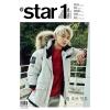 นิตยสาร At star1 2016.11 หน้าปก SHINee : MIn Ho, I.O.I