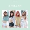 STELLAR - 찔러 (2ND MINI ALBUM)