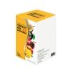 Fiberry Mix EX ไฟเบอร์รี่ มิกซ์ อี เอ็กซ์ บรรจุ 7 ซอง