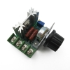 SCR 2000W Power Regulator (Step Down)