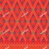 ผ้าถุงแม่พลอย mp2569