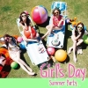 สินค้านักร้องเกาหลี Girl`s Day - Mini Album Vol.4 [GIRL,S DAY EVERYDAY 4]