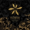 XIA - 3rd Album FLOWER Special Edition CD+DVD+BOOKLET