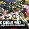HGBF 1/144 Wing Gundam Fenice