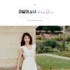 LOONA : HEEJIN - Single Album [HeeJin]