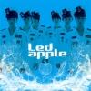 Led Apple - Mini Album Vol.2 [Run To You]
