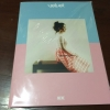 [SUM] Red Velvet - The Velvet paper folder แฟ้ม irene พร้อมส่ง
