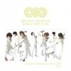 [DVD] Infinite - [1st Arena Tour In Japan Second Invasion Evolution Plus][+3DVD+Photobook+Photocard]