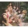 OH MY GIRL - Mini album Vol.3 Repackage [WINDY DAY]