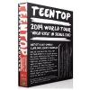 TEENTOP - Behind Photo Book vol. II (LIMITED EDITION) มีจำนวนจำกัดค่ะ