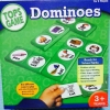 Dominoes Game top game