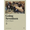 Seventeen - Mini Album Vol.3 [Going Seventeen] (Make It Happen (B) ver.)
