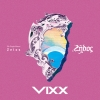 VIXX - Single Album Vol.5 [Zelos] + โปสเตอร์ พร้อมกระบอกโปสเตอร์ พร้อมส่ง