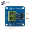 High Accuracy Voltage Sensor Module (Catalex)