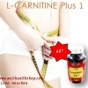 L-Carnitine Plus 500mg