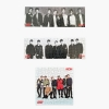 iKON - 2016 iKON PUZZLE TYPE 1 [iKONCERT 2016 'SHOWTIME TOUR' MD]