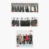 iKON - 2016 iKON PUZZLE TYPE 1 [iKONCERT 2016 'SHOWTIME TOUR' MD]