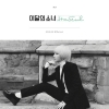 LOONA : HaSeul - Single Album [LOOΠΔ&HaSeul]
