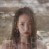 สินค้านักร้องเกาหลี HA:TFELT (Wonder Girls: Yeeun) - Mini Album Vol.1 [Me?]