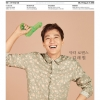 นิตยสารเกาหลี High Cut - Vol.179 หน้าปก คิมแรวอน Kim Rae Won ด้านในมี ซนนาอึน apink พร้อมส่ง