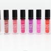 Jordana Sweet Cream Matte Liquid Lip Color จอร์ดาน่า สวีท ครีม แมท ลิควิด ลิป คัลเลอร์