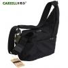 กระเป๋ากล้อง Careell C2028