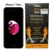 ฟิล์ม TPU ไอโฟน7 พลัส ยี่ห้อBuff