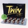 Twin Z-I ทวิน แซด-ไอ สำหรับผู้ชาย