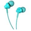 Remax แท้100% หูฟังSmall Talk (501) สีฟ้า