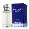 Burberry Weekend For Men ปริมาณ 4.5 ml.
