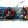 คลาสดี 3000W VCC 95V.