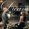Suzy BAEKHYUN - Single Album [Dream] พร้อมส่ง