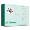 BTS - BTS 3rd MUSTER [ARMY.ZIP+] Blu-ray (Limited Edition)