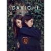 Davichi - Mini Album [DAVICHI HUG]