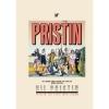 PRISTIN - Mini Album Vol.1 [HI! PRISTIN] (Prismatic ver.) + โปสเตอร์ พร้อมกระบอกโปสเตอร์ พร้อมส่งค่ะ
