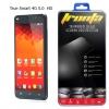 ฟิล์มกระจก True Smart 4G 5.0 HD Tronta