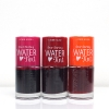 Etude Dear Darting Water Tint 10g