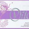 O-Vite โอ-ไวท์ ผลิตภัณฑ์อาหารเสริม ช่วยปรับสภาพสีผิวให้ขาวกระจ่างใส