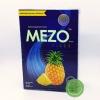 Mezo Fiber เมโซ่ ไฟเบอร์ ใยอาหารล้างพิษ ระเบิดพุง