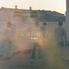 N.Flying - Single Album Vol.1 [Lonely] + โปสเตอร์ พร้อมกระบอกโปสเตอร์