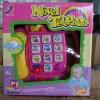 โทรศัพท์โนเวล 2216A9