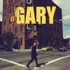 GARY - Album Vol.1 [2002]