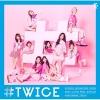 TWICE JAPAN DEBUT BEST ALBUM - แบบ cd อย่างเดียง