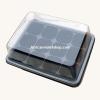 กล่องเพาะเมล็ด - SeedBox แพคละ 5 กล่อง