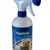 Frontline Spray 250 ml. สเปรย์กำจัดเห็บ