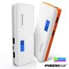 PINENG PN-968 Power bank แบตสำรอง 10000 mAh แท้ 100%