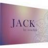 JACK by Rosehip แจ๊ค ลดน้ำหนัก ของแท้ ราคาถูก ลด60-80% ฟรีของแถมทุกล่อง