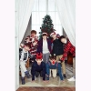 BTOB - The Winter`s Tale + poster