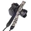 สายคล้องกล้อง Lynca รุ่น LYN-203